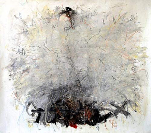 abstract-art-Timothy-Hawkesworth-030417